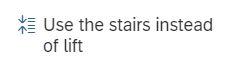 m stairs.JPG