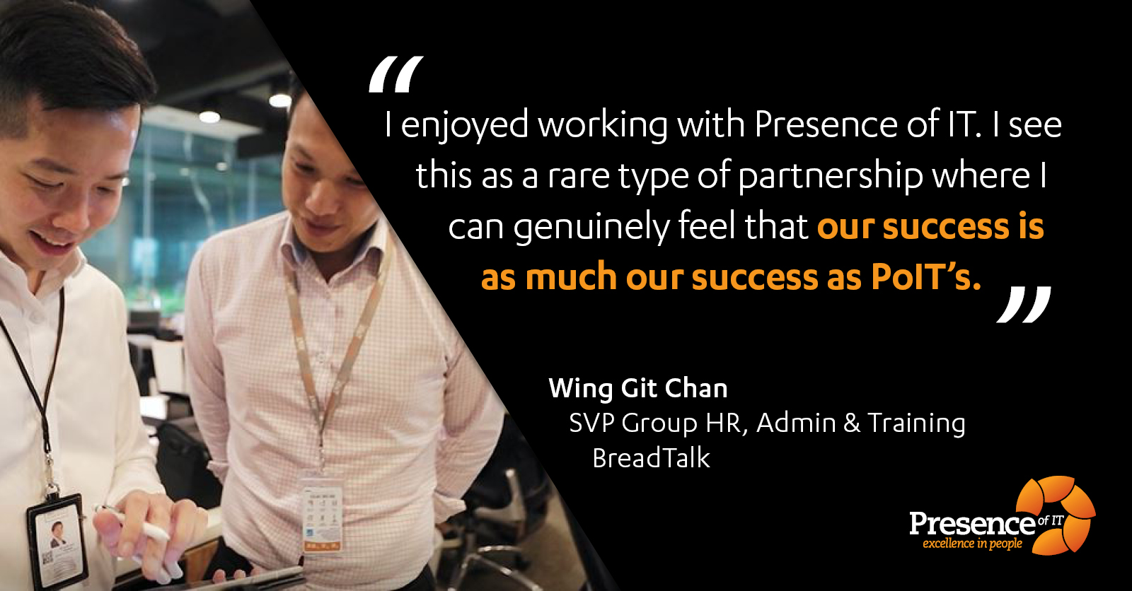 BreadTalk Client Stories4.jpg