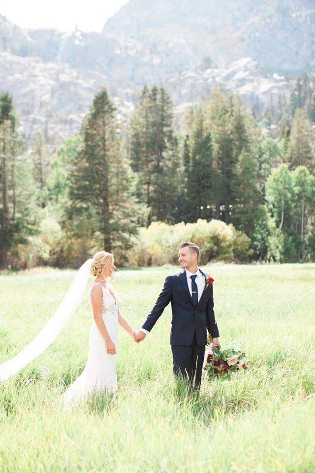 Blonde Bride Mountains Field June Lake.jpg
