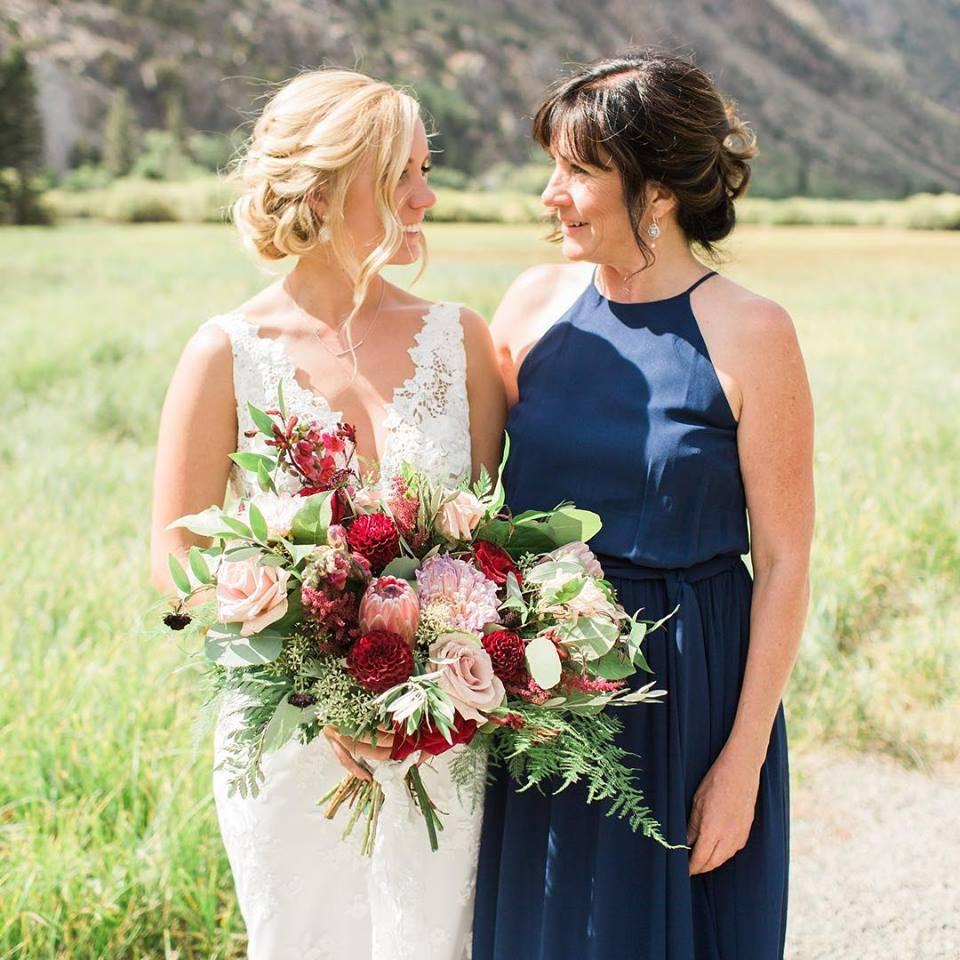 Blonde Bridal Updo Mother of Bride Wedding Hair.jpg