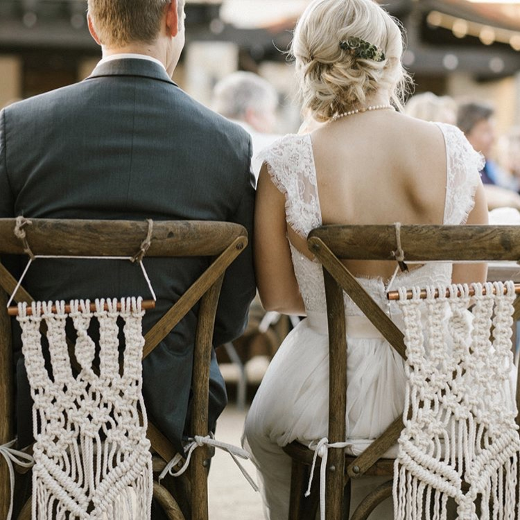 Blonde Bride Updo Backless Lace Dress.jpg