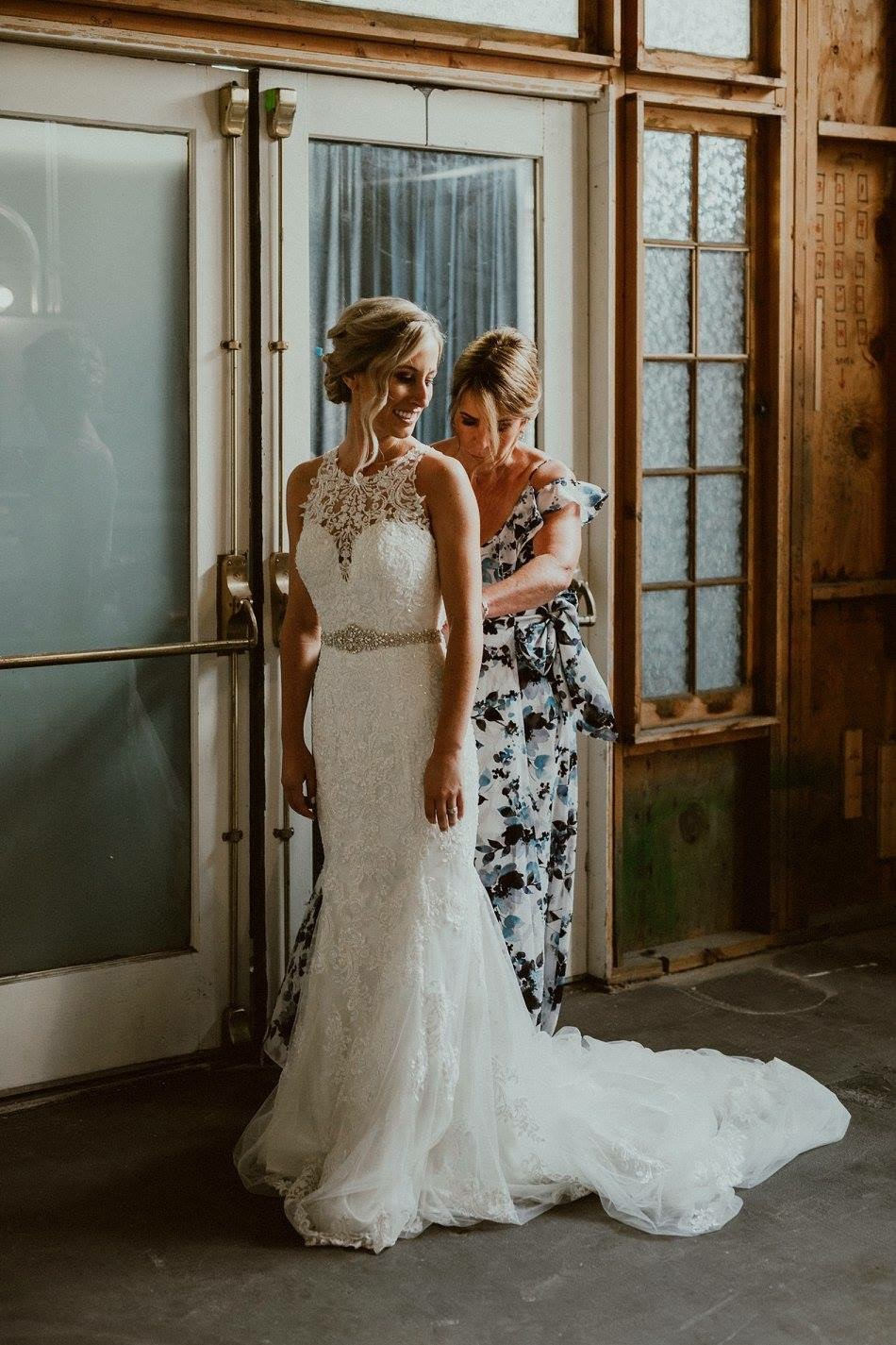 Bridal Curled Hair Updo.JPG