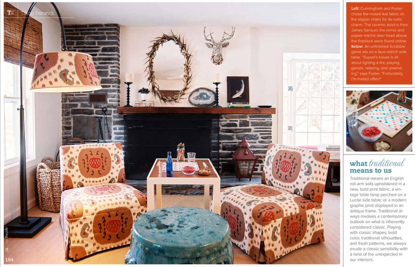 tradhome-spring2011-tf4.png