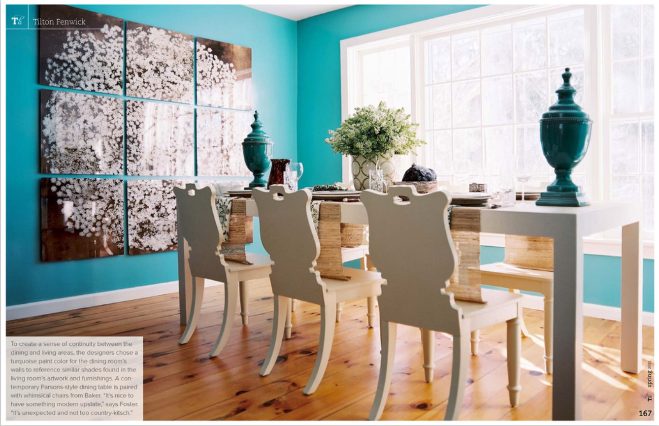 tradhome-spring2011-tf5.png