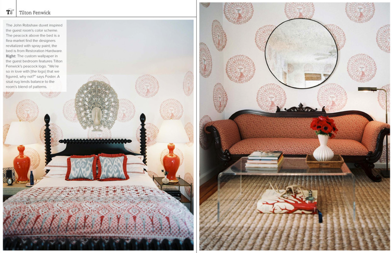 tradhome-spring2011-tf6.png