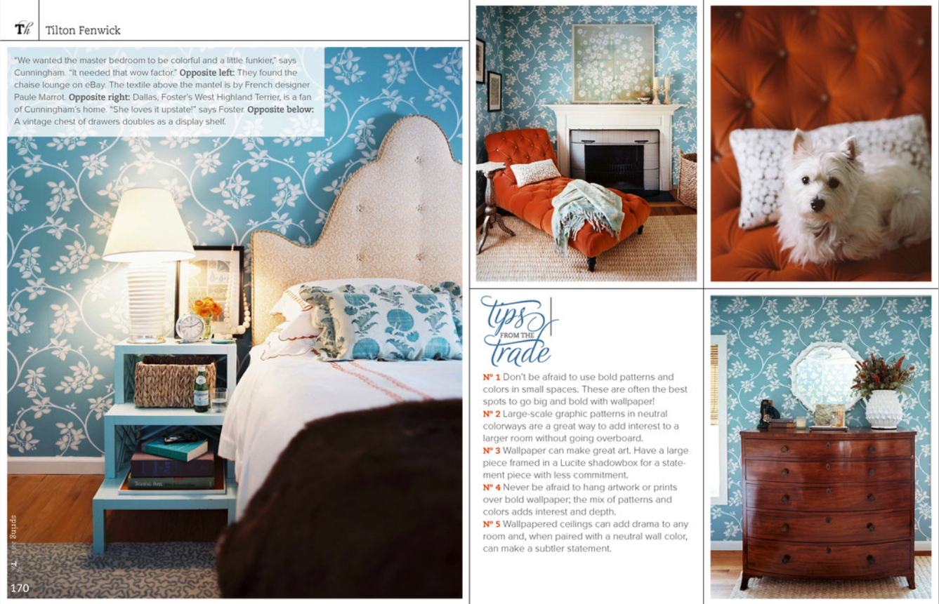 tradhome-spring2011-tf7.png