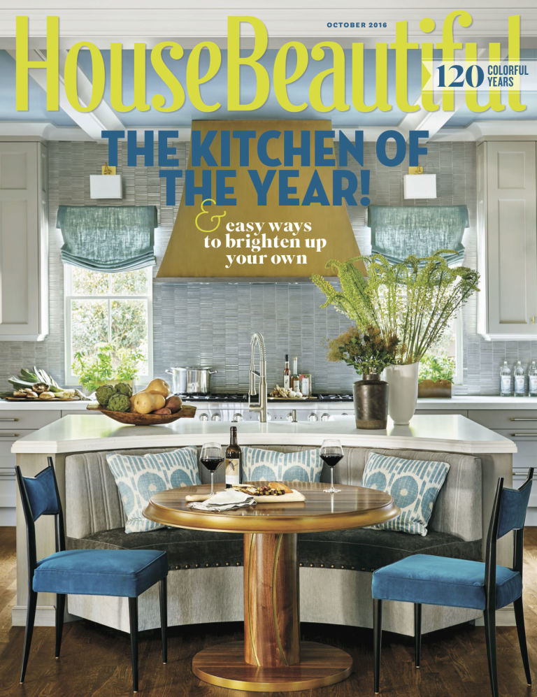 HouseBeautifulOctober2016cover.jpg