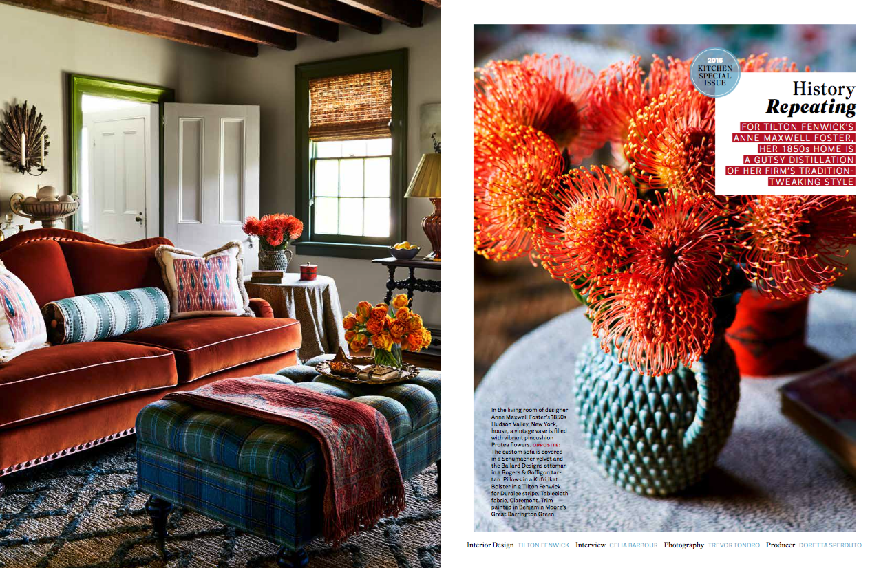 HouseBeautiful-oct16.1-2.png