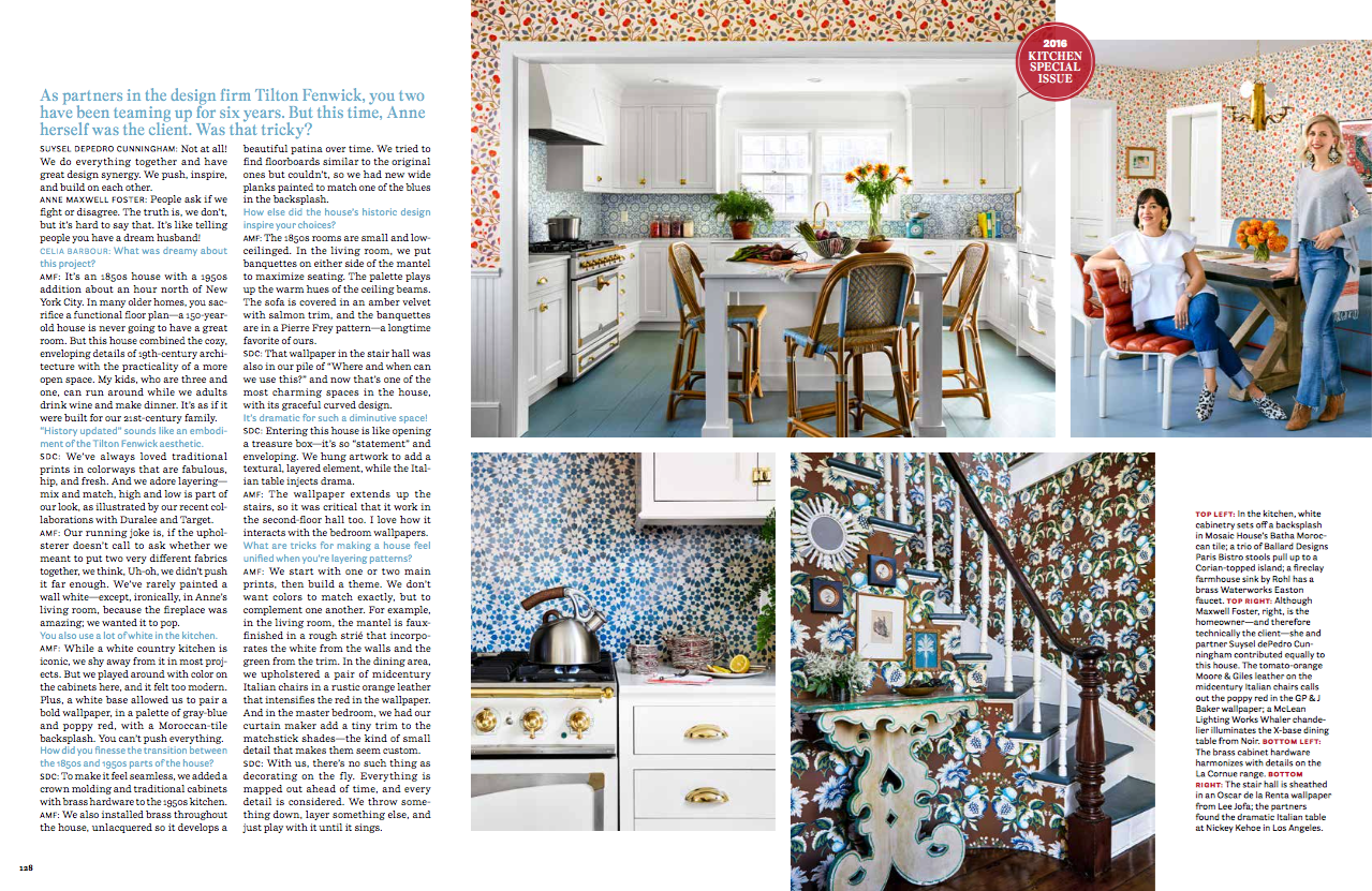 housebeautiful.oct16.5-6.png
