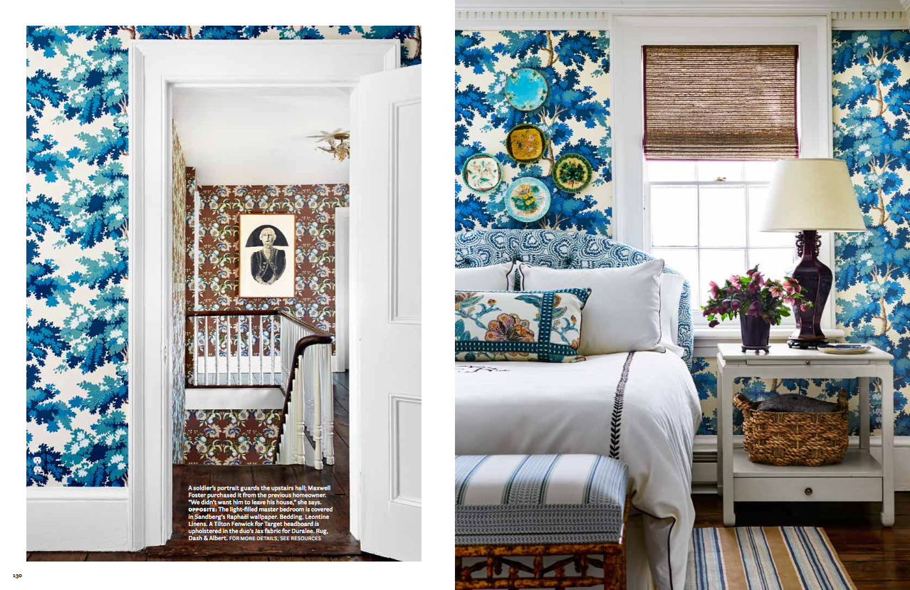 housebeautiful.oct16-7-8.png