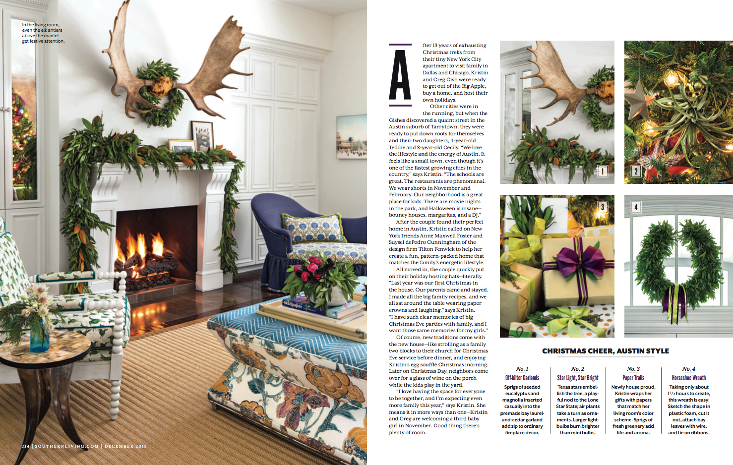 SouthernLiving.Dec15.3-4.png