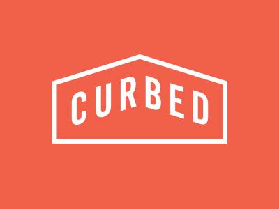 curbed-logo.jpg