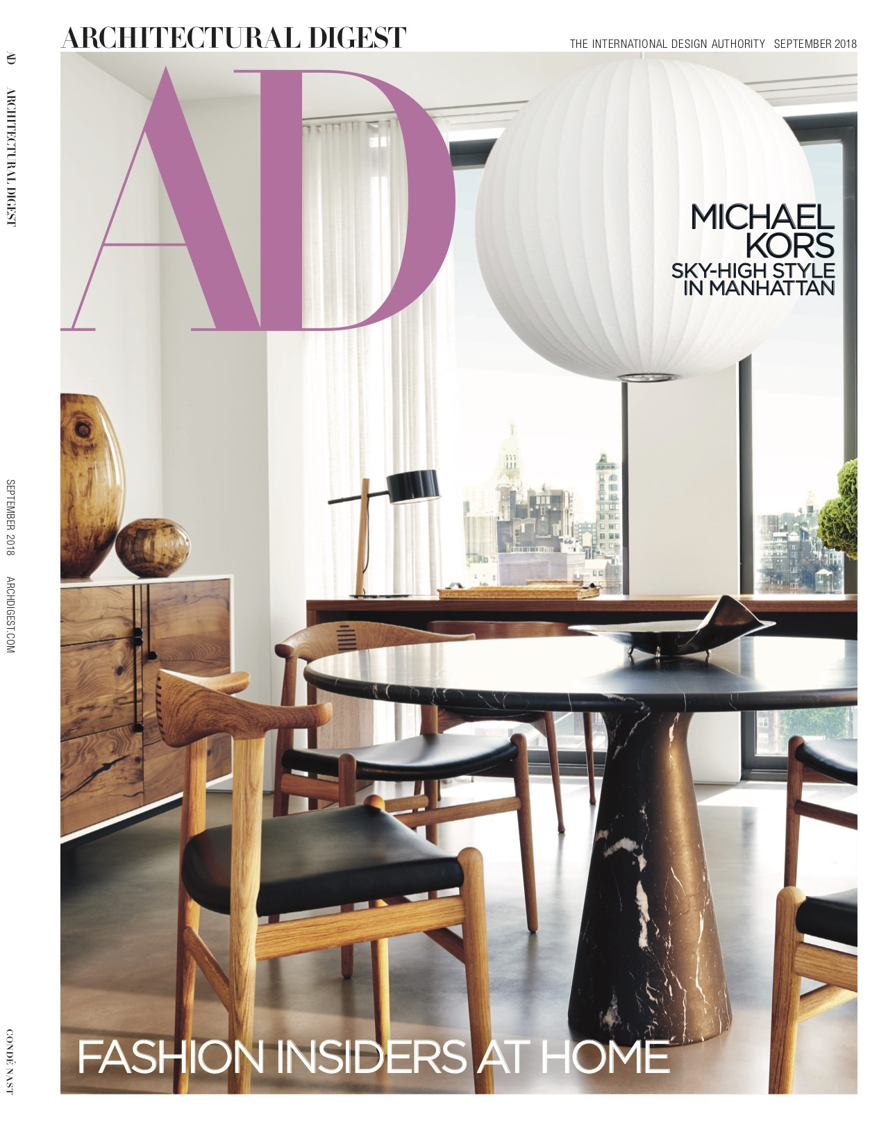 AD 09.18 cover.jpg
