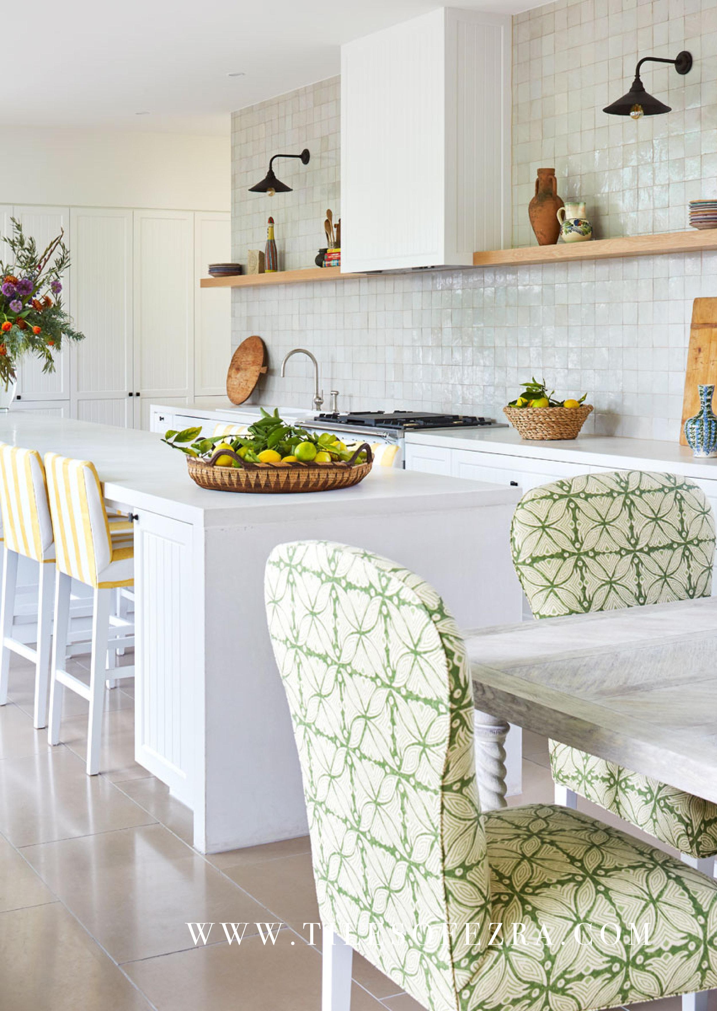 Tilesofezra  white ZEL001B Kitchen. Melbourne-City-House Detail.jpg