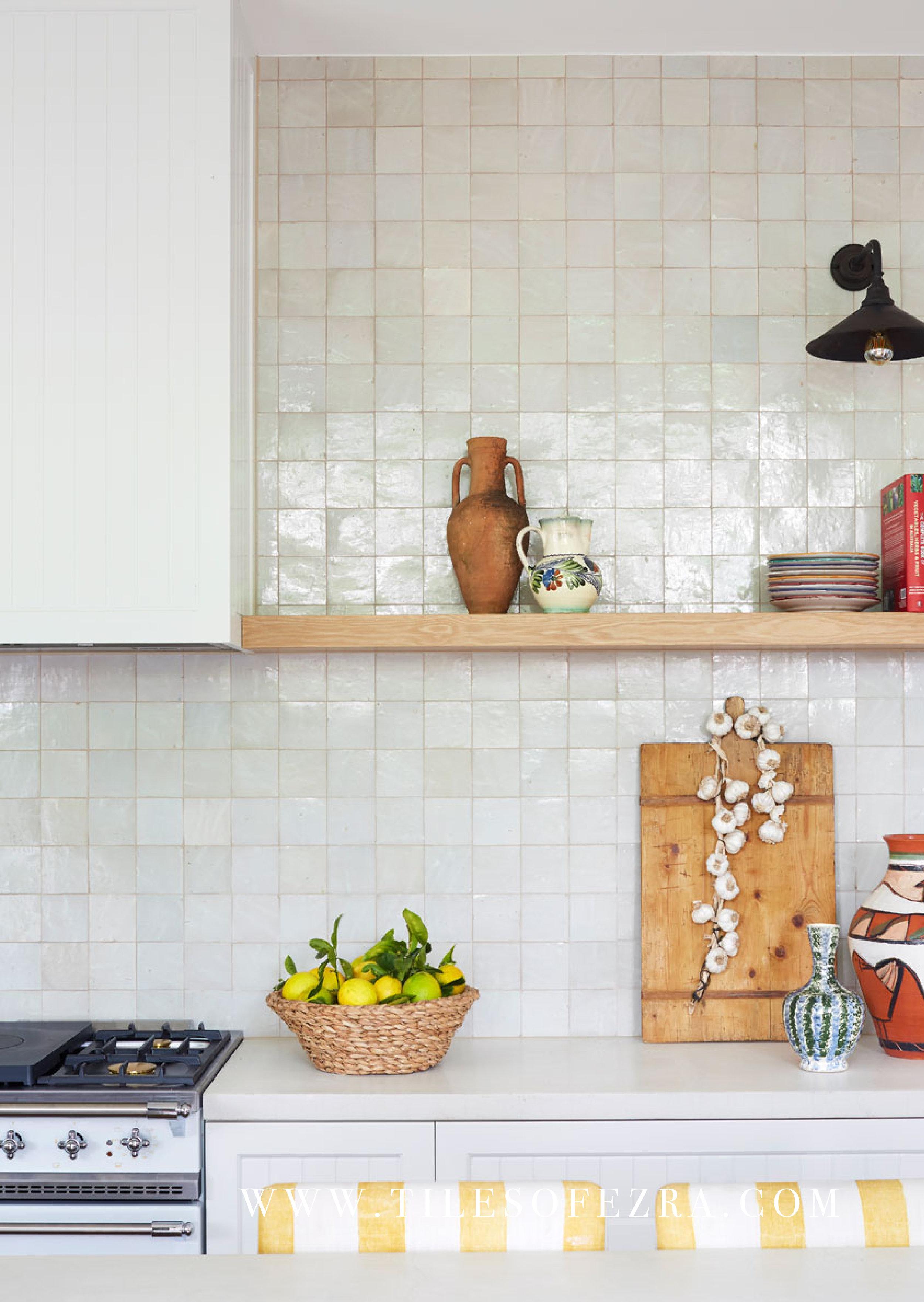 Tilesofezra  white ZEL001B Kitchen. Melbourne-City-House-8_880x1200.jpg