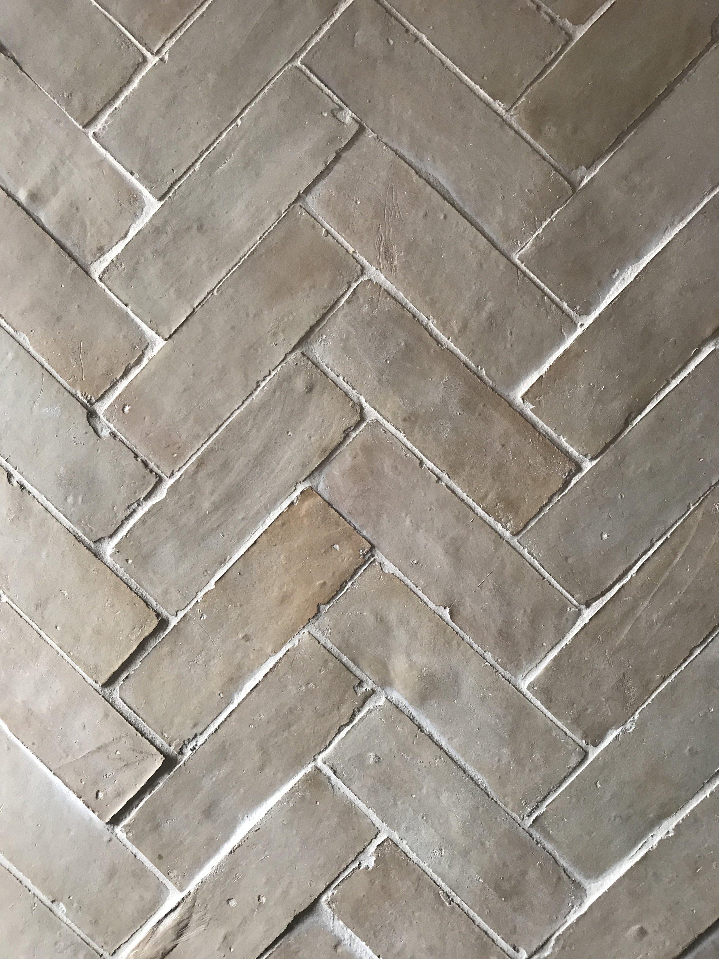 Studio Ezra Tilesofezra FL005 B Moroccan tiles .JPG