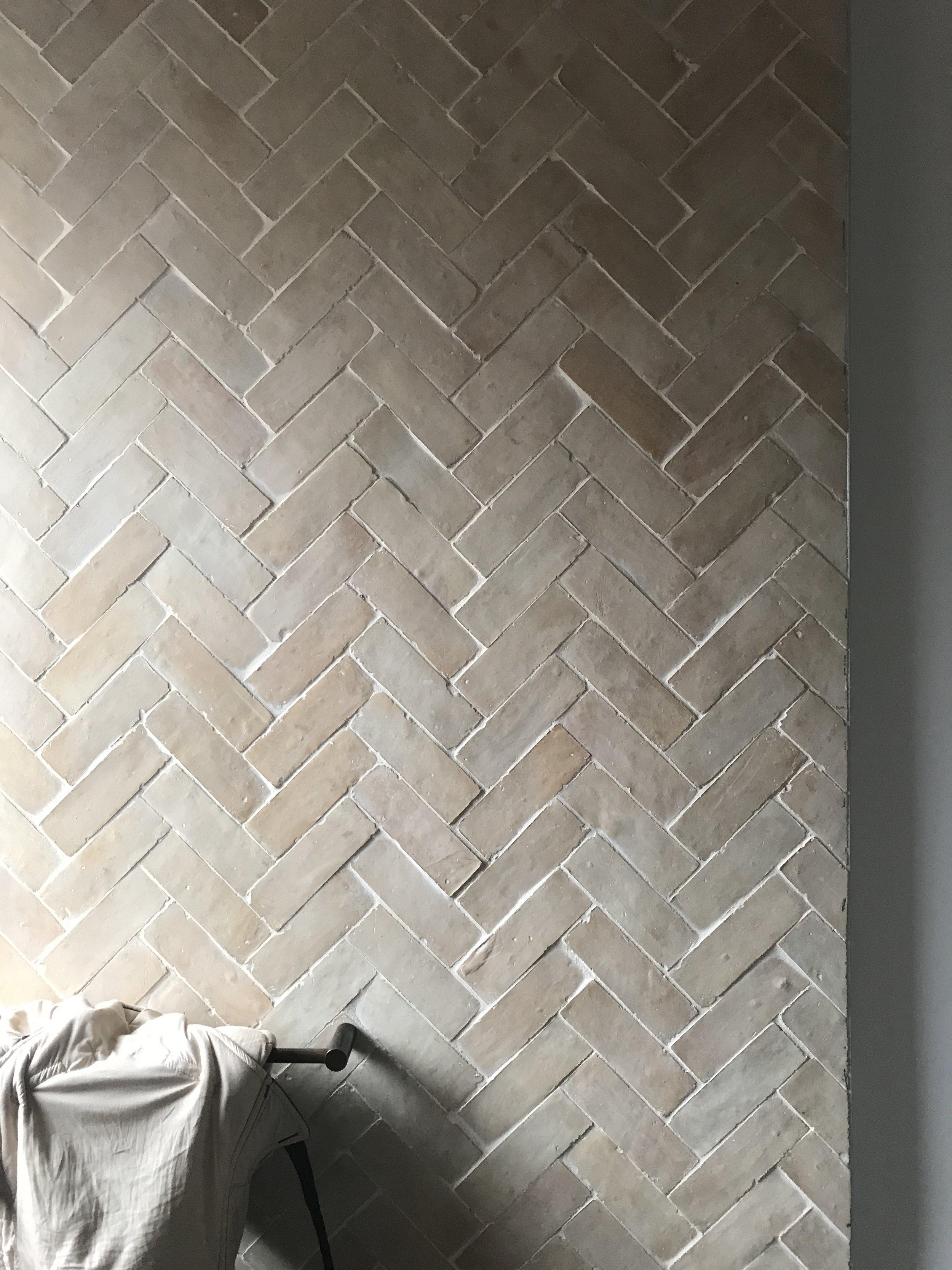 Studio Ezra Tilesofezra FL005 Moroccan tiles melbourne Australia .JPG