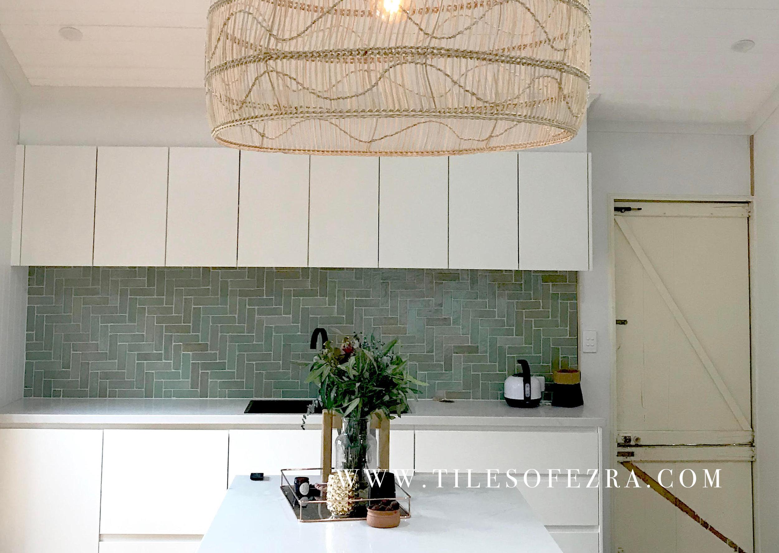 Tilesofezra Sea green Bejmat Moroccan tiles interior design.jpg