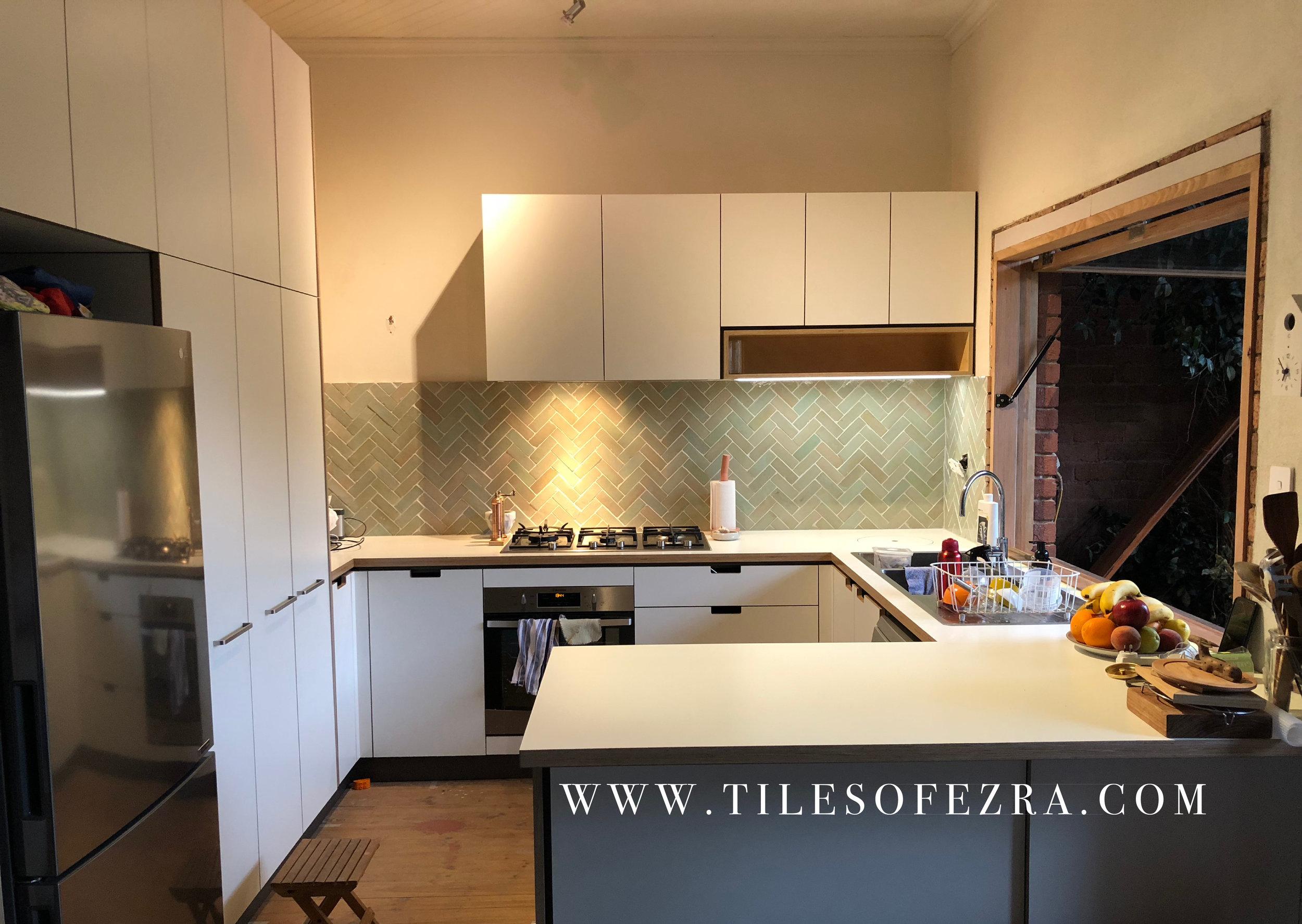 Tiles of Ezra FL006 Aqua Kitchen.jpg