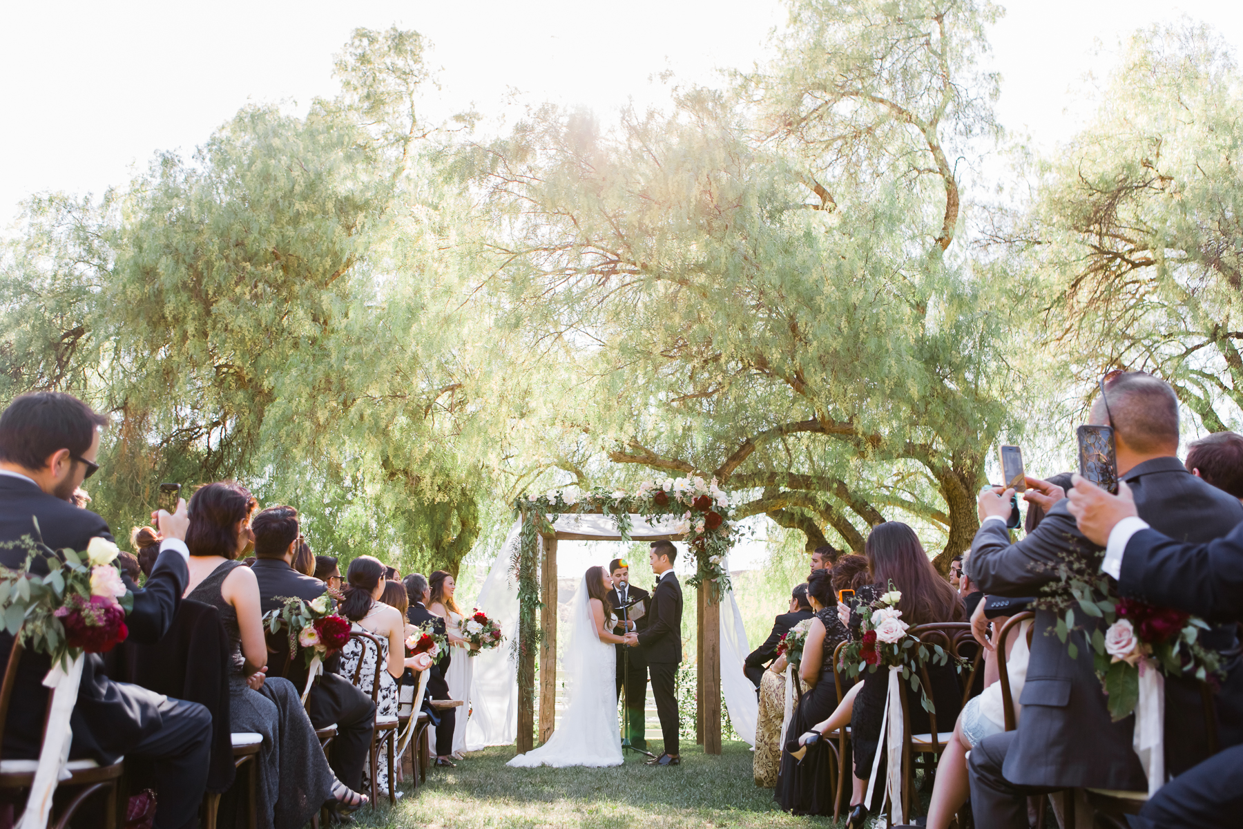 EVERY LAST DETAIL | MICHELLE & KEVIN