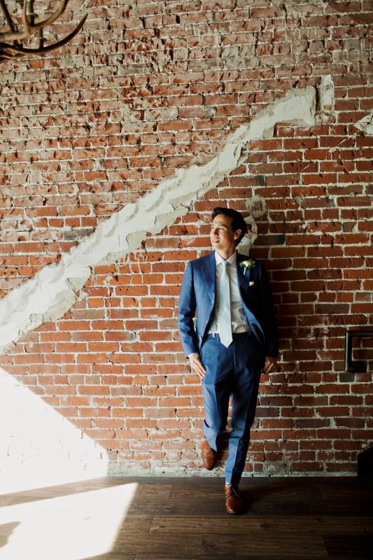 danielle_tim_wedding_09172016_0181.jpg