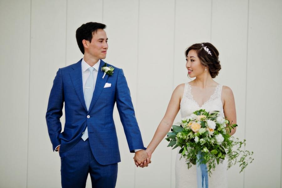 danielle_tim_wedding_09172016_0124(pp_w900_h600).jpg