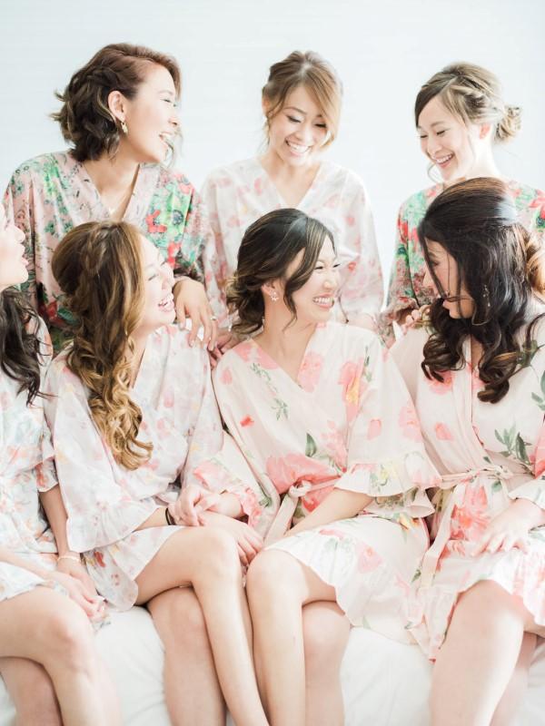 claraandtim-wedding-78.jpg