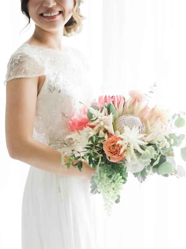 claraandtim-wedding-189.jpg