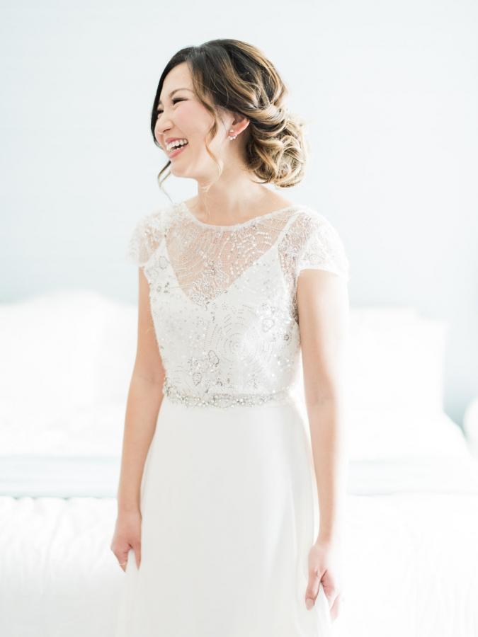 claraandtim-wedding-155(pp_w675_h900).jpg