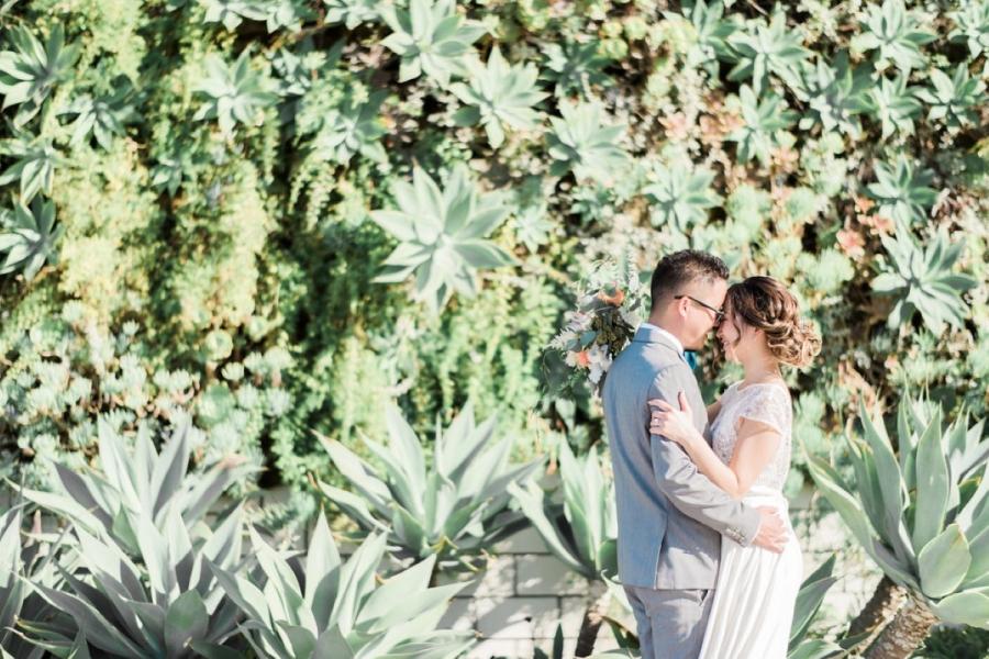 claraandtim-wedding-817(pp_w900_h600).jpg