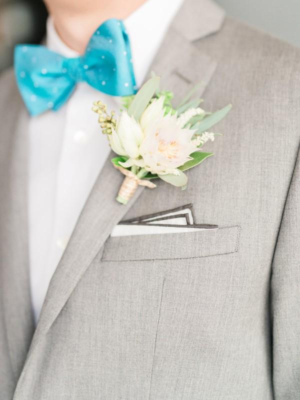 claraandtim-wedding-88.jpg
