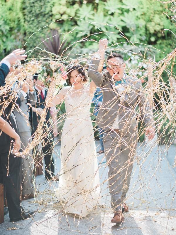 claraandtim-wedding-701.jpg