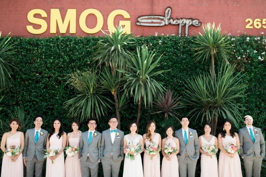 claraandtim-wedding-436(pp_w900_h600).jpg