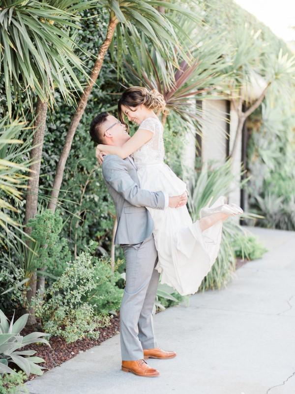 claraandtim-wedding-837.jpg