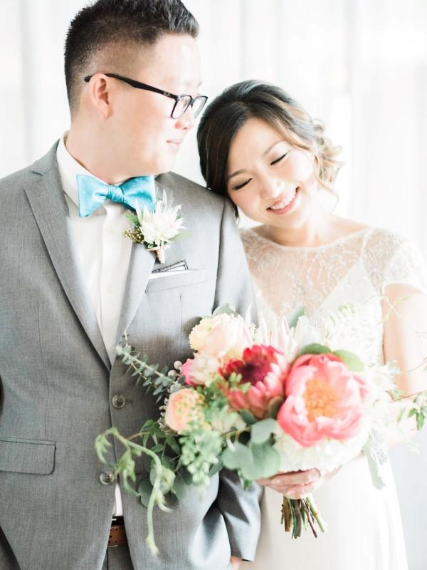 claraandtim-wedding-234.jpg
