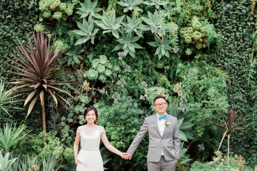 claraandtim-wedding-1155(pp_w900_h600).jpg