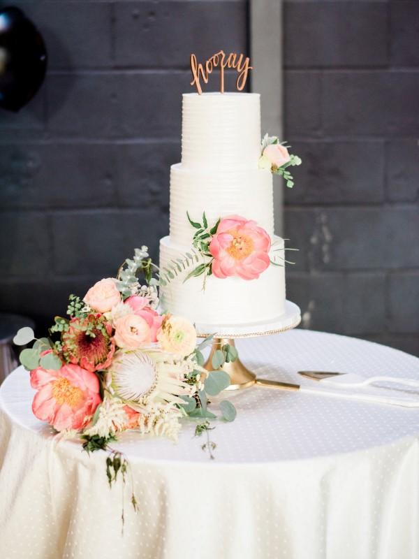 claraandtim-wedding-919.jpg