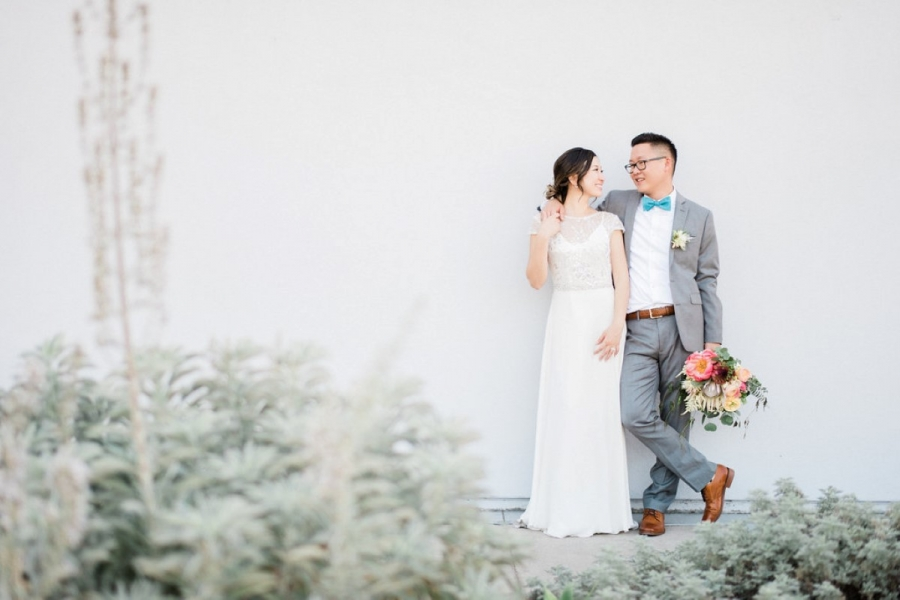 claraandtim-wedding-784(pp_w900_h600).jpg