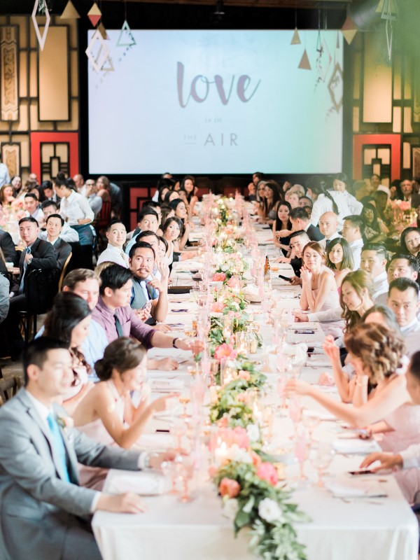claraandtim-wedding-1093.jpg