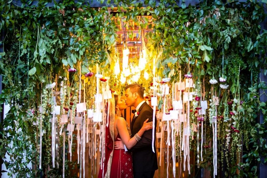2016_09_03_Wedding_Tran_0730(pp_w900_h600).jpg