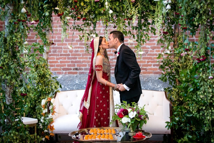 2016_09_03_Wedding_Tran_0711(pp_w900_h600).jpg