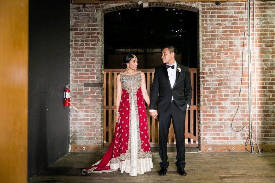 2016_09_03_Wedding_Tran_0828(pp_w900_h600).jpg