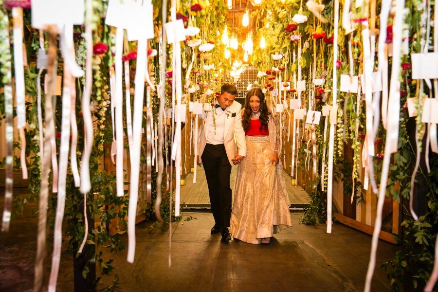 2016_09_03_Wedding_Tran_0957(pp_w900_h600).jpg