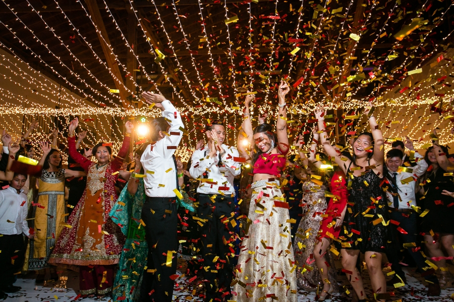2016_09_03_Wedding_Tran_1204(pp_w900_h600).jpg