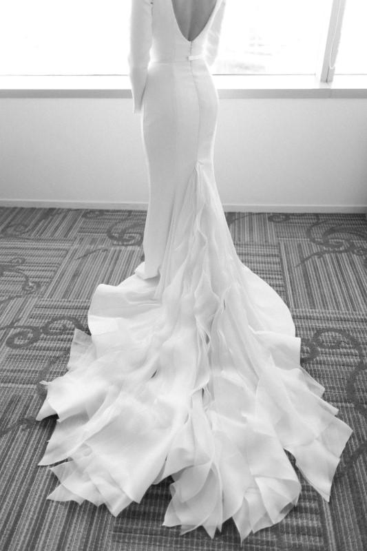 Wedding-Day-0054.jpg