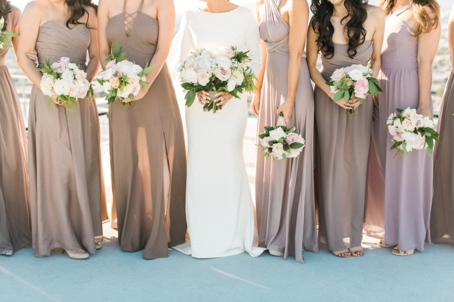 Wedding-Day-0204(pp_w900_h600).jpg