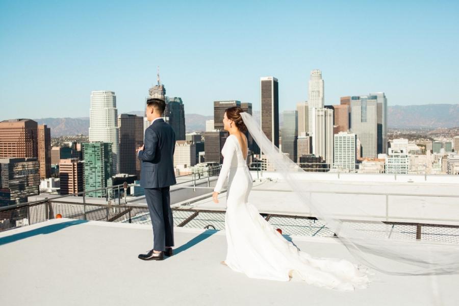 Wedding-Day-0151(pp_w900_h600).jpg