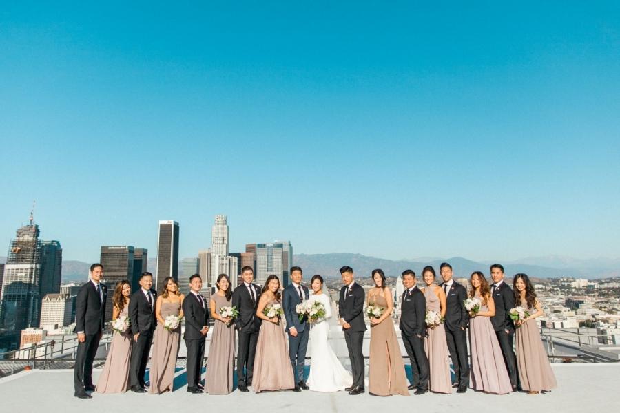 Wedding-Day-0176(pp_w900_h600).jpg