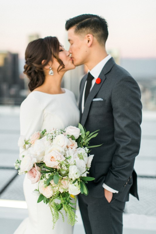 Wedding-Day-0489.jpg
