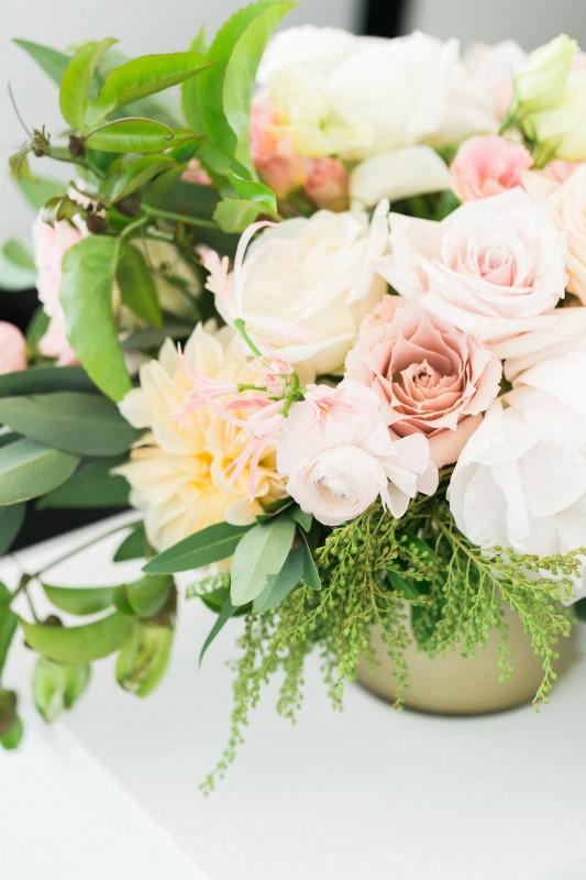 Wedding-Day-0273.jpg